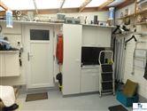Foto 18 : gelijkvloers appartement te 9000 GENT (België) - Prijs € 265.000