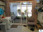 Foto 19 : gelijkvloers appartement te 9000 GENT (België) - Prijs € 265.000