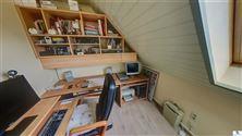 Foto 17 : villa te 2870 PUURS (België) - Prijs € 399.000