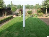 Foto 2 : villa te 2870 PUURS (België) - Prijs € 399.000