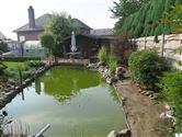Foto 3 : villa te 2870 PUURS (België) - Prijs € 399.000