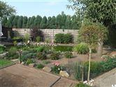 Foto 4 : villa te 2870 PUURS (België) - Prijs € 399.000