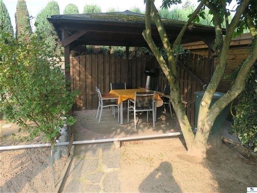 Foto 5 : villa te 2870 PUURS (België) - Prijs € 399.000