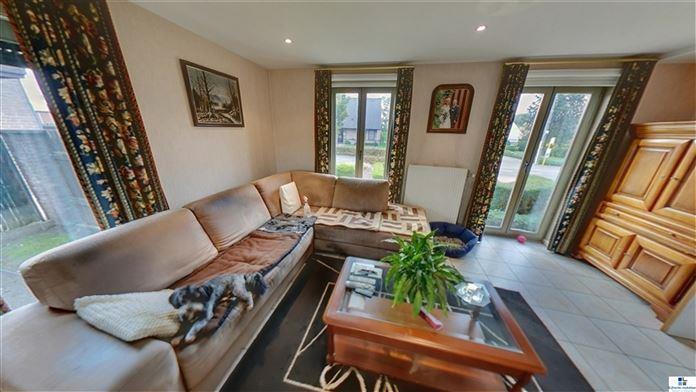 Foto 6 : villa te 2870 PUURS (België) - Prijs € 399.000