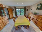 Foto 7 : villa te 2870 PUURS (België) - Prijs € 399.000