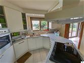Foto 9 : villa te 2870 PUURS (België) - Prijs € 399.000