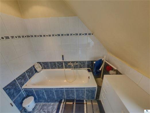 Foto 10 : villa te 2870 PUURS (België) - Prijs € 399.000