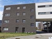 Foto 1 : gelijkvloers appartement te 9160 LOKEREN (België) - Prijs € 275.000