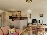 Foto 2 : gelijkvloers appartement te 9160 LOKEREN (België) - Prijs € 275.000