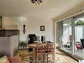 Foto 3 : gelijkvloers appartement te 9160 LOKEREN (België) - Prijs € 275.000