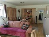 Foto 5 : gelijkvloers appartement te 9160 LOKEREN (België) - Prijs € 275.000