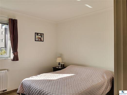 Foto 9 : gelijkvloers appartement te 9160 LOKEREN (België) - Prijs € 275.000