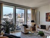 Foto 1 : appartement te 2000 ANTWERPEN (België) - Prijs € 330.000