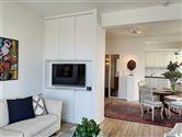 Foto 3 : appartement te 2000 ANTWERPEN (België) - Prijs € 330.000