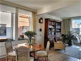Foto 4 : appartement te 2000 ANTWERPEN (België) - Prijs € 330.000