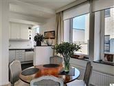 Foto 5 : appartement te 2000 ANTWERPEN (België) - Prijs € 330.000