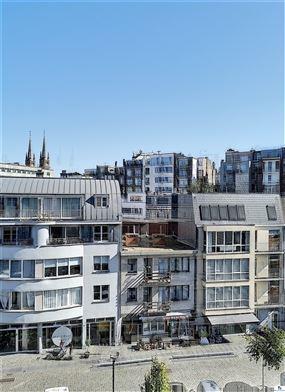 Foto 6 : appartement te 2000 ANTWERPEN (België) - Prijs € 330.000