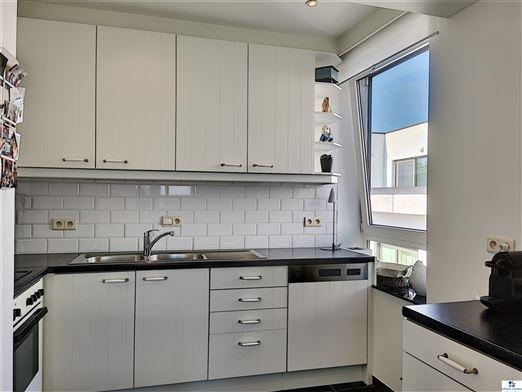 Foto 7 : appartement te 2000 ANTWERPEN (België) - Prijs € 330.000