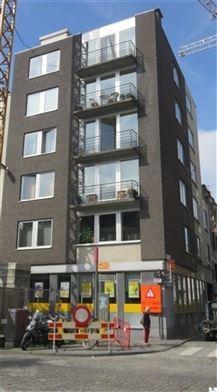 Foto 12 : appartement te 2000 ANTWERPEN (België) - Prijs € 330.000