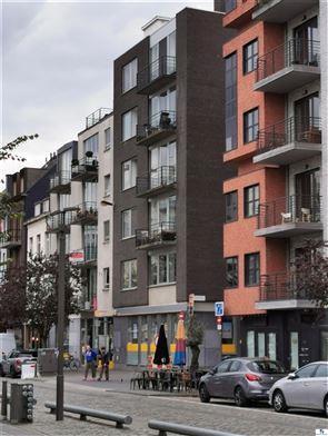 Foto 13 : appartement te 2000 ANTWERPEN (België) - Prijs € 330.000