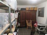 Foto 14 : appartement te 2000 ANTWERPEN (België) - Prijs € 330.000