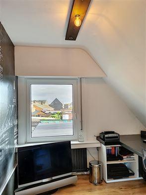 Foto 12 : woning te 2470 RETIE (België) - Prijs € 209.000