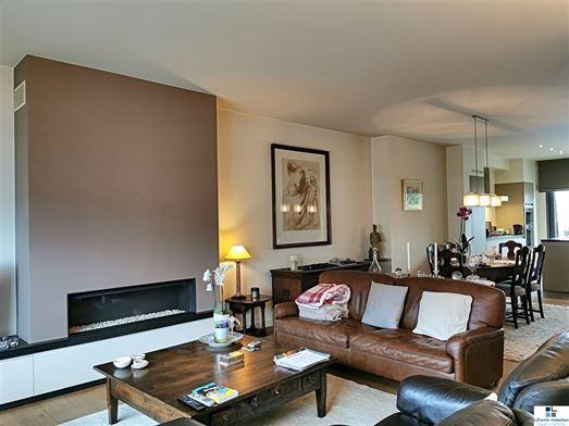 Foto 1 : duplex te 9300 AALST (België) - Prijs € 360.000