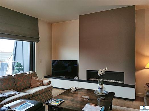 Foto 2 : duplex te 9300 AALST (België) - Prijs € 360.000