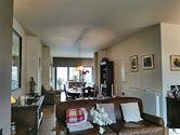 Foto 3 : duplex te 9300 AALST (België) - Prijs € 360.000