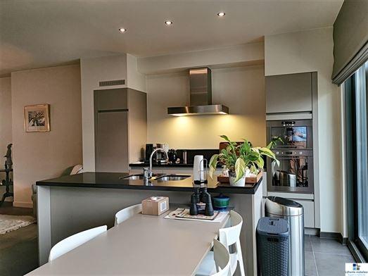 Foto 4 : duplex te 9300 AALST (België) - Prijs € 360.000