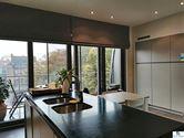 Foto 5 : duplex te 9300 AALST (België) - Prijs € 360.000