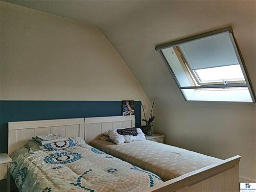 Foto 6 : duplex te 9300 AALST (België) - Prijs € 360.000
