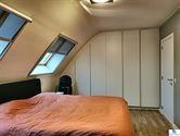 Foto 7 : duplex te 9300 AALST (België) - Prijs € 360.000