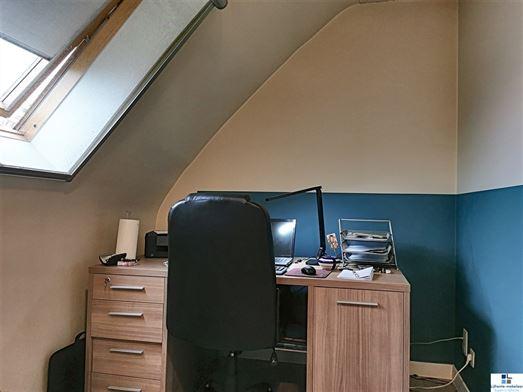 Foto 8 : duplex te 9300 AALST (België) - Prijs € 360.000