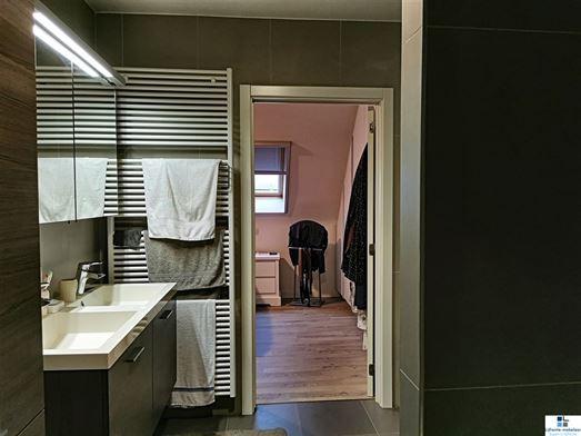 Foto 9 : duplex te 9300 AALST (België) - Prijs € 360.000