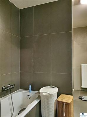 Foto 10 : duplex te 9300 AALST (België) - Prijs € 360.000