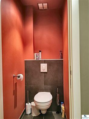 Foto 12 : duplex te 9300 AALST (België) - Prijs € 360.000