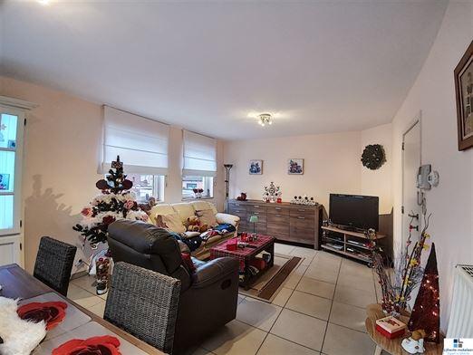 Foto 2 : appartement te 1880 KAPELLE-OP-DEN-BOS (België) - Prijs € 200.000