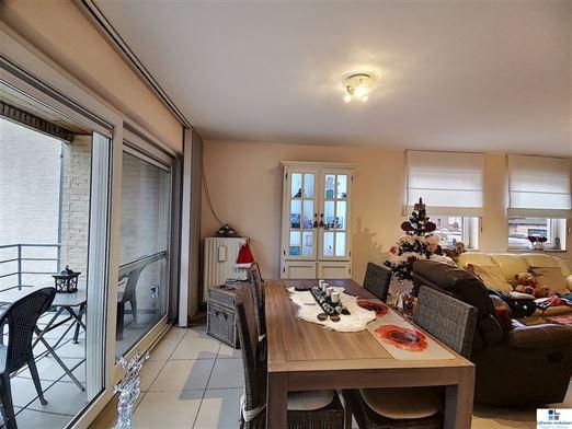 Foto 3 : appartement te 1880 KAPELLE-OP-DEN-BOS (België) - Prijs € 200.000