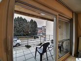 Foto 4 : appartement te 1880 KAPELLE-OP-DEN-BOS (België) - Prijs € 200.000