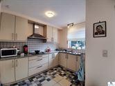 Foto 5 : appartement te 1880 KAPELLE-OP-DEN-BOS (België) - Prijs € 200.000