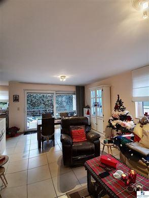 Foto 6 : appartement te 1880 KAPELLE-OP-DEN-BOS (België) - Prijs € 200.000
