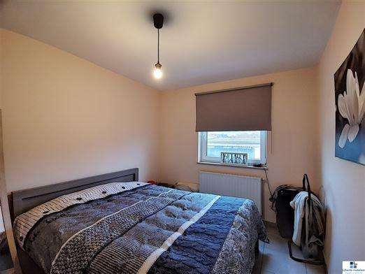 Foto 7 : appartement te 1880 KAPELLE-OP-DEN-BOS (België) - Prijs € 200.000