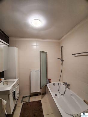 Foto 8 : appartement te 1880 KAPELLE-OP-DEN-BOS (België) - Prijs € 200.000