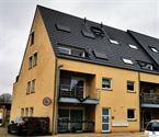 Foto 9 : appartement te 1880 KAPELLE-OP-DEN-BOS (België) - Prijs € 200.000