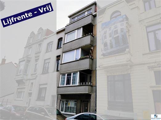 Foto 1 : appartement te 8400 OOSTENDE (België) - Prijs € 135.000