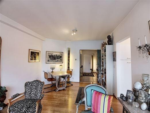 Foto 2 : appartement te 8400 OOSTENDE (België) - Prijs € 135.000