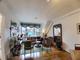 Foto 3 : appartement te 8400 OOSTENDE (België) - Prijs € 135.000