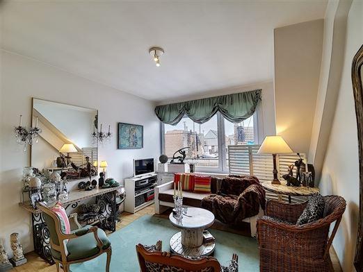 Foto 4 : appartement te 8400 OOSTENDE (België) - Prijs € 135.000