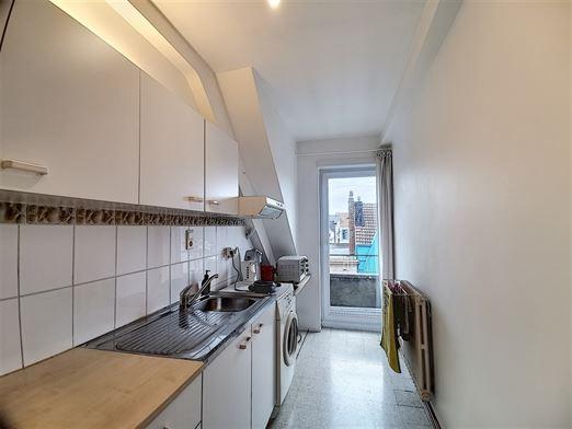 Foto 5 : appartement te 8400 OOSTENDE (België) - Prijs € 135.000